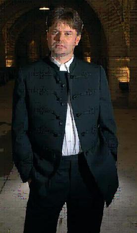 """A következő kép nem jeleníthető meg, mert hibákat tartalmaz: """"http://www.hungariacup2005.agria.hu/images/vince.3.jpg""""."""